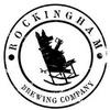 Rockingham Brewing Company