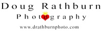 Doug Rathburn Photography