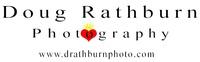 Doug Rathburn Photography