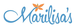 Marilisa's Fashion Inc