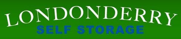 Londonderry Self Storage
