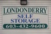 Londonderry Self Storage