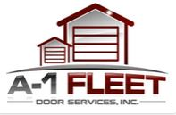 A-1 Fleet Door Service, Inc.