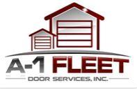 A-1 Fleet Door Service, Inc.