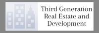 Third Generation Real Estate and Development