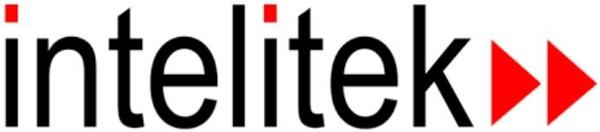 Intelitek, Inc.