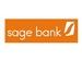 Sage Bank - Brad Chase