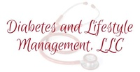Diabetes and Lifestyle Management, LLC
