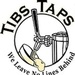 Tibs Taps
