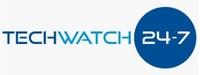 Tech Watch 24/7