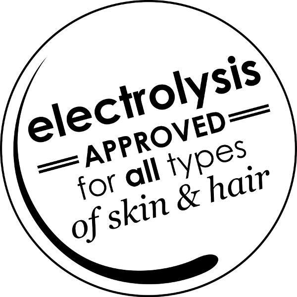 Clear Choice Electrolysis