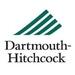 Dartmouth-Hitchcock Manchester