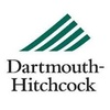 Dartmouth-Hitchcock Manchester