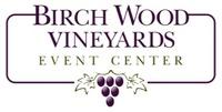 Birch Wood Vineyards