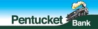 Pentucket Bank