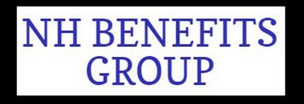 NH Benefits Group
