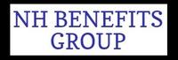 NH Benefits Group