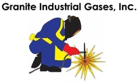 Granite Industrial Gases, Inc.