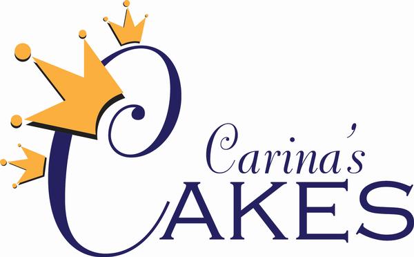 Carina's Cakes