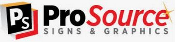 Prosource Signs, Inc.