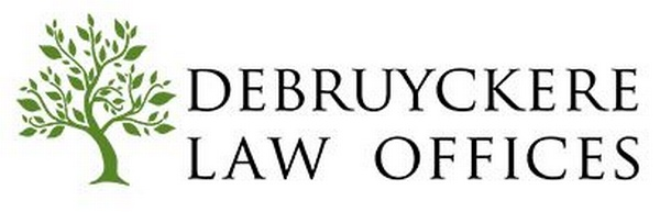 DeBruyckere Law Offices, P.C.
