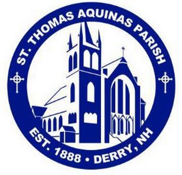 St. Thomas Aquinas Parish