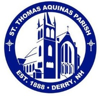 St. Thomas Aquinas Parish