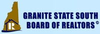 Granite State South Board of Realtors