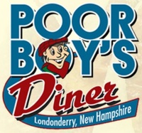 Poorboys Diner LLC