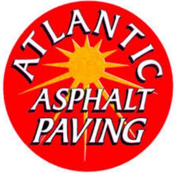 Atlantic Asphalt Paving