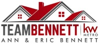 Keller Williams Metropolitan - Team Bennett