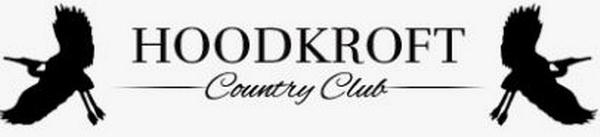 Hoodkroft Country Club