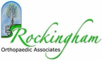 Rockingham Orthopaedic Associates PLLC