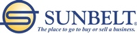 Sunbelt Business Brokers of New Hampshire