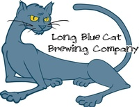 Long Blue Cat Brewing Co, LLC