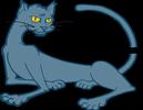 Long Blue Cat Brewing Co, LLC