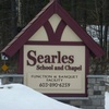 Searles School and Chapel
