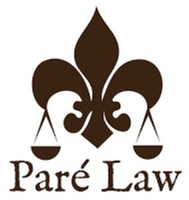 Paré Law, PLLC