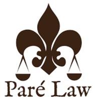 Paré Law, PLLC