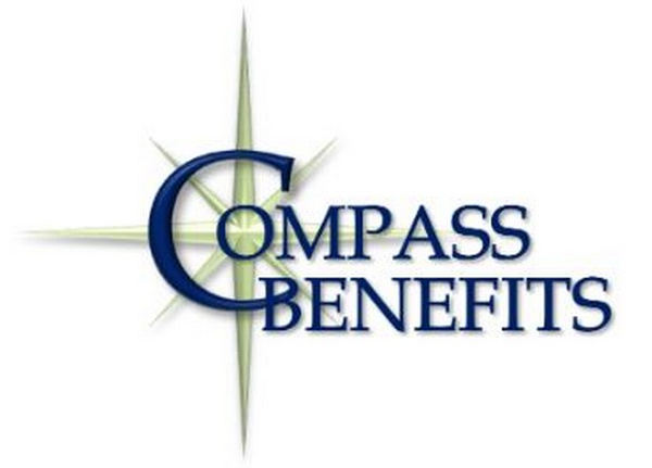 Compass Benefits, LLC