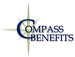 Compass Benefits, LLC