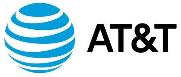 AT&T - Prime Communications