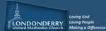 Londonderry United Methodist Church