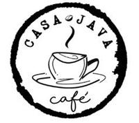 Casa Java Cafe'