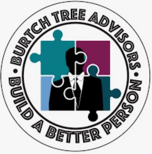 Burtch Tree Advisors