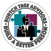Burtch Tree Advisors
