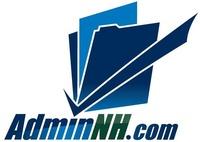 AdminNH.com
