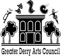 Greater Derry Arts Council