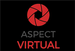 Aspect Virtual