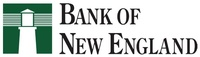 Bank of New England -Kelley Beavers